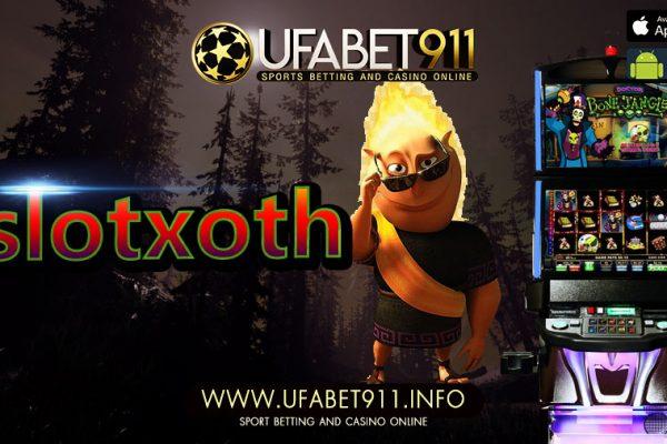 slotxoth